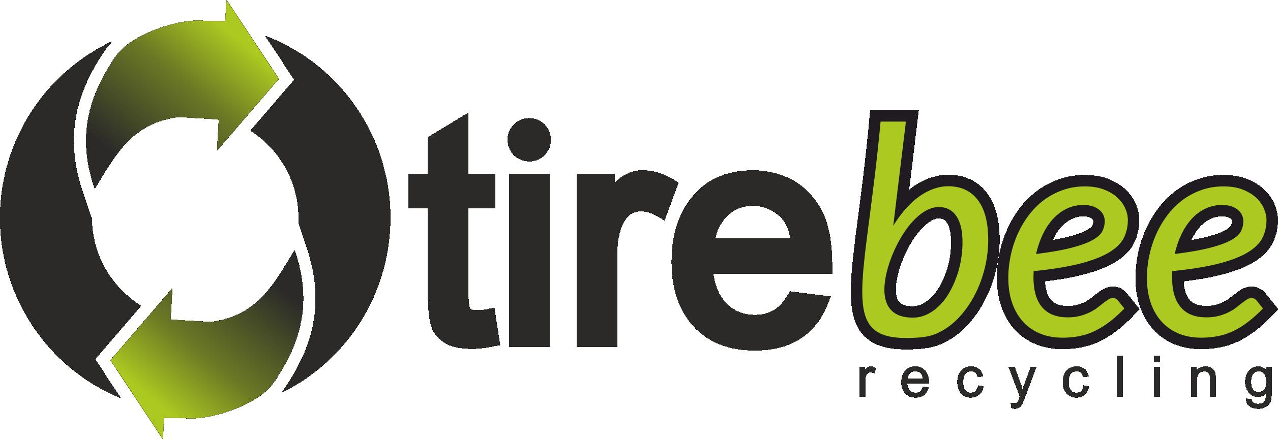 Tirebee